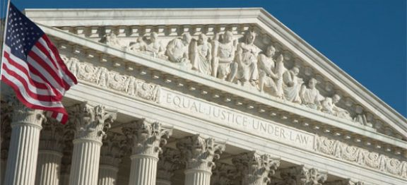 """Ninth Circuit Appellate News: Rule 39 """"Costs"""" Do Not Include Attorney's Fees"""