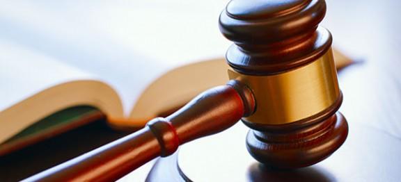 State v. Federal Laws of Privilege: <em>In re TFT-LCD Antitrust Litigation</em>