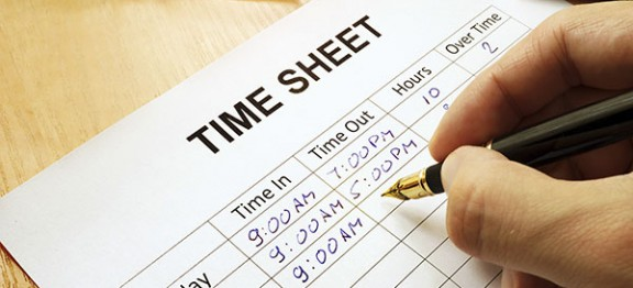 California Supreme Court Determines How to Compute Overtime When an Employee Earns a Flat Sum Bonus