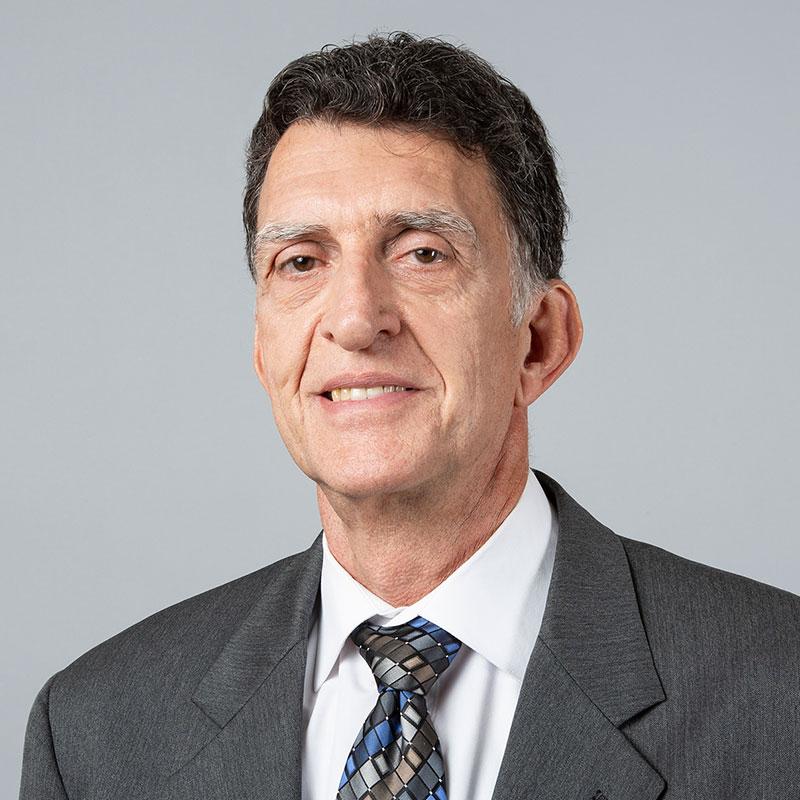 David H. Ryan
