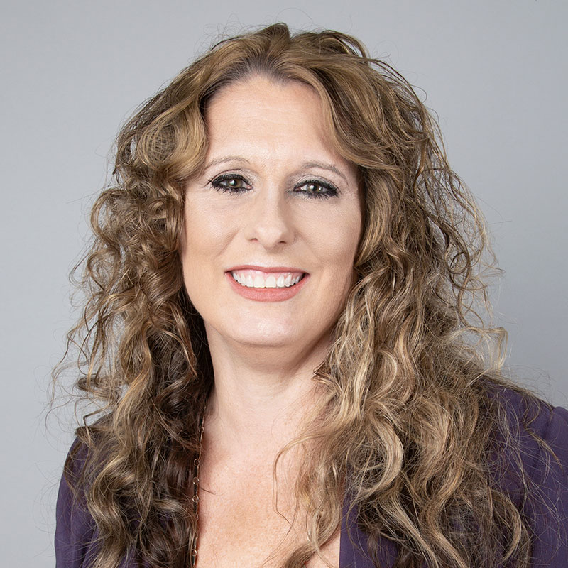 Gina M. Genatempo