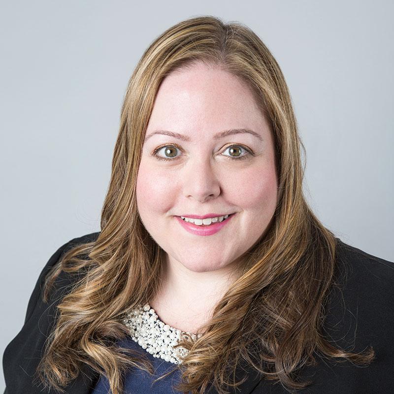 Karen E. Adelman
