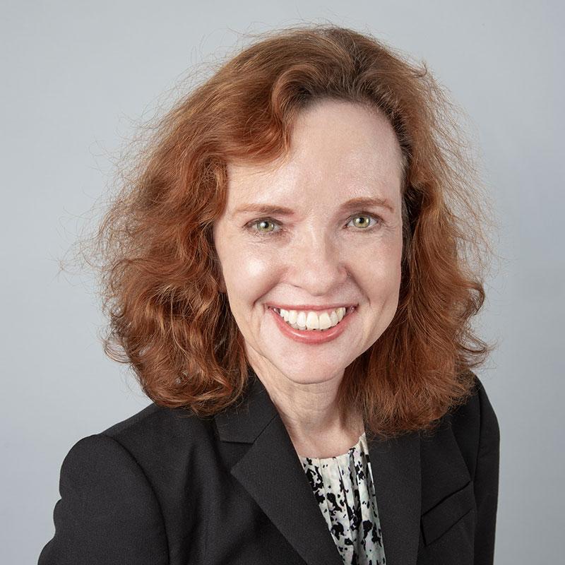 Lisa Martinelli
