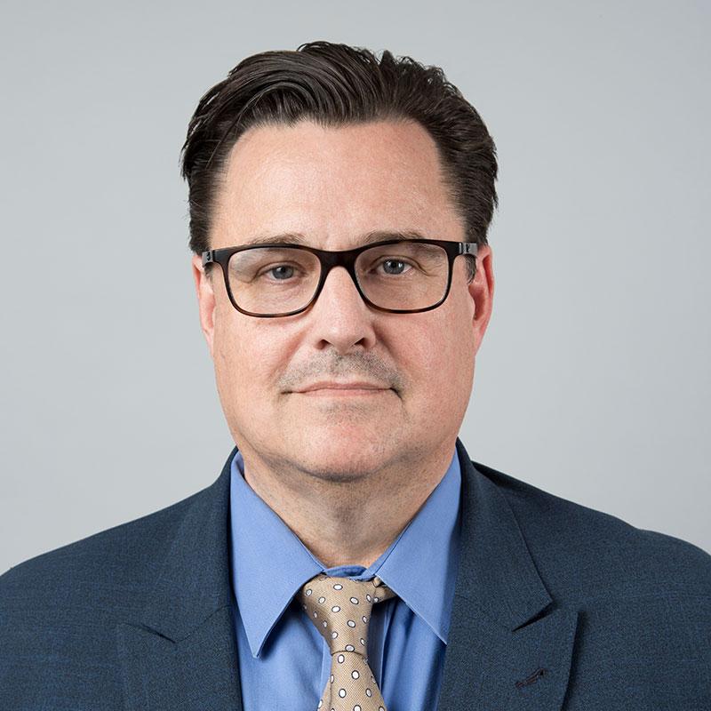 Michael D. Didszun