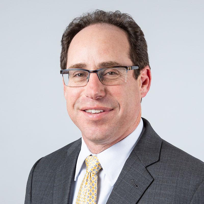 Spencer A. Schneider