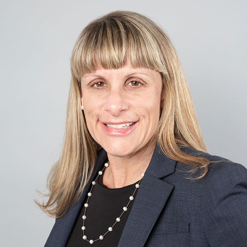 Stephanie B. Schneider