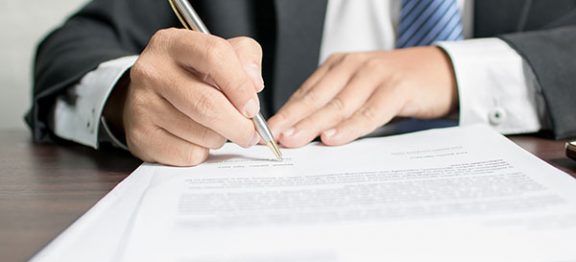 Where an Arbitration Agreement Governed by the Federal Arbitration Act Contains a Choice-Of-Law Provision, Individual Employment Claims Must Still be Arbitrated