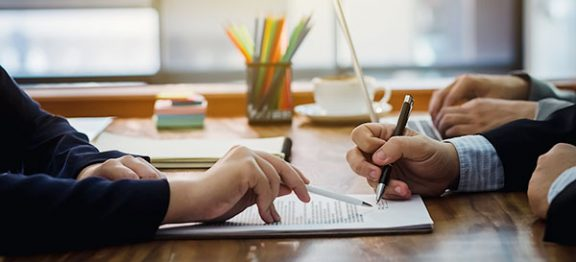 Section 664.6: Does The Court Have Jurisdiction To Enforce Your Settlement? <em>Mesa RHF Partners v. City of Los Angeles</em>