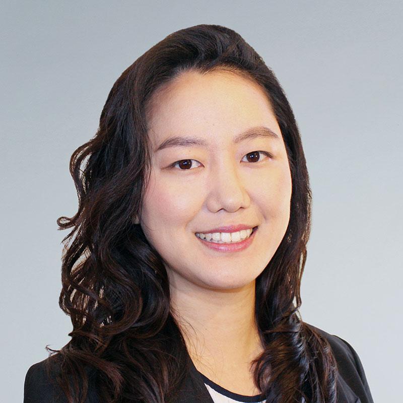 Na Hyun Seo