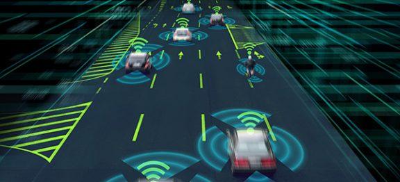 Autonomous Vehicle Liability: Steering through an Uncertain Legal Landscape