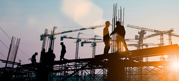 California Supreme Court Reaffirms Strong Presumption Against Liability of Hirers for Injuries to Contractor's Employees: <em>Sandoval v. Qualcomm, Inc.</em> (Sept. 9, 2021)